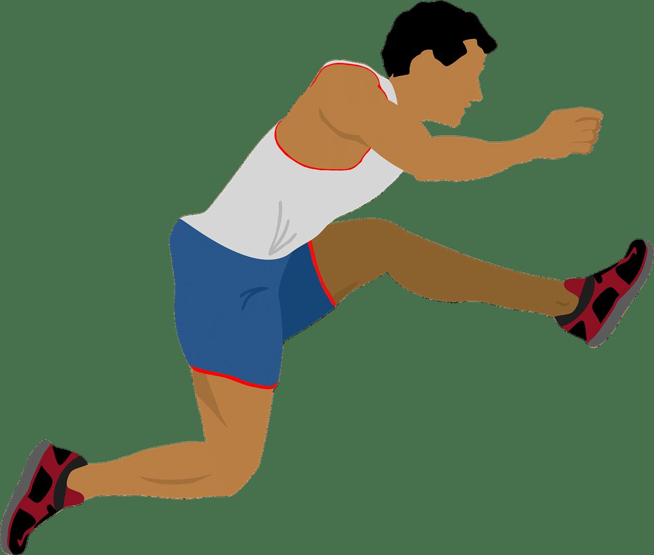 gimnasia artistica masculina y mas
