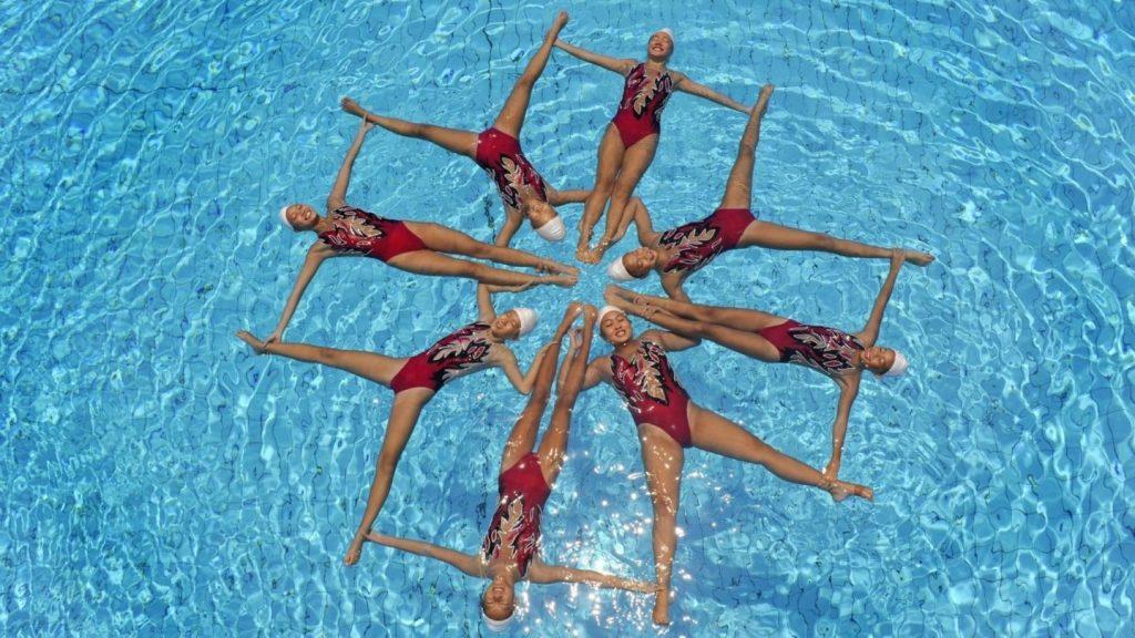 historia-de-la-natación-10