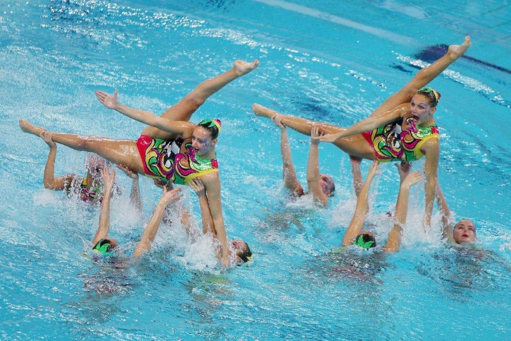 historia-de-la-natación-11
