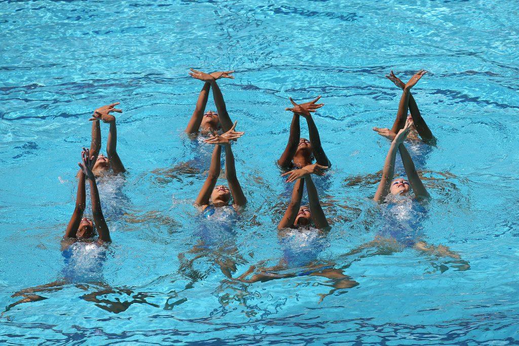historia-de-la-natación-12