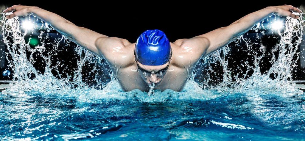 historia-de-la-natación-16