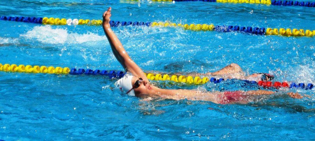 historia-de-la-natación-17