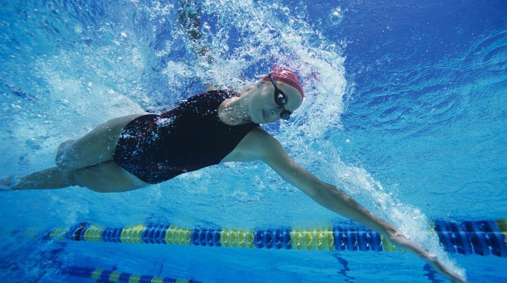 historia-de-la-natación-14