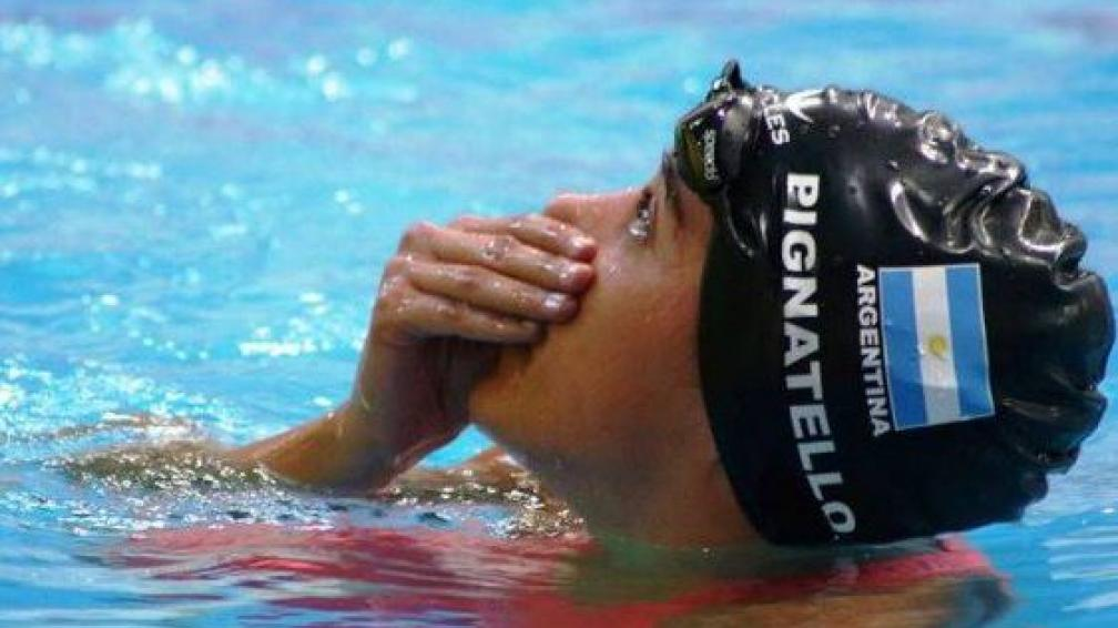historia-de-la-natacion-24