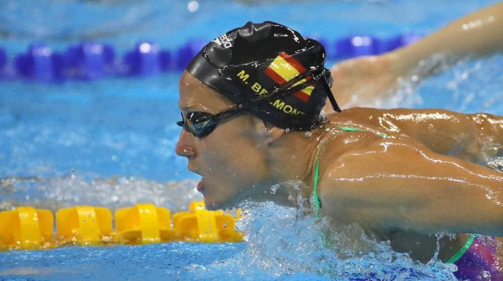 historia-de-la-natación-8