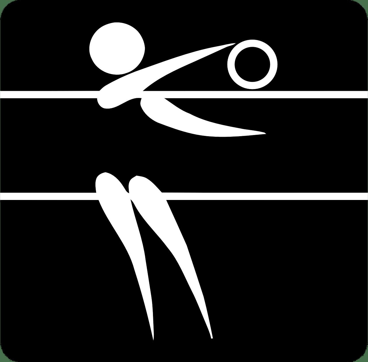 historia del voleibol y mas