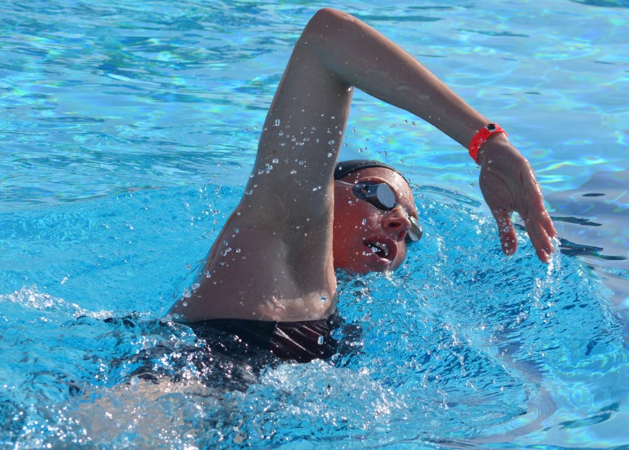 Técnicas-de-natación-respiración-3