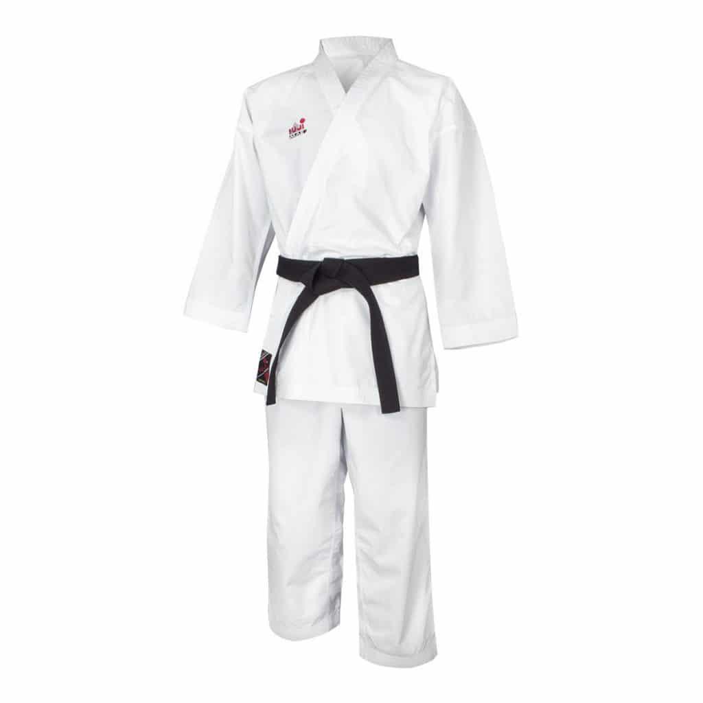 Cinturones-de-karate-2