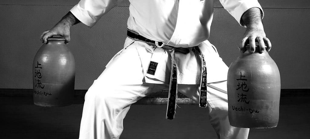 Karate-uechi-ryu-3