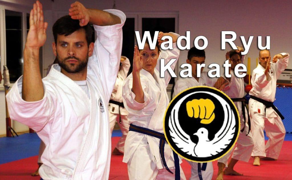 Karate-wado-ryu-1