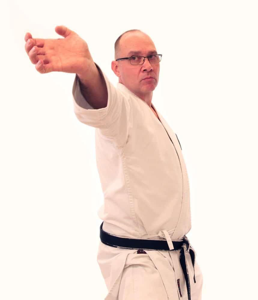 Karate-wado-ryu-5
