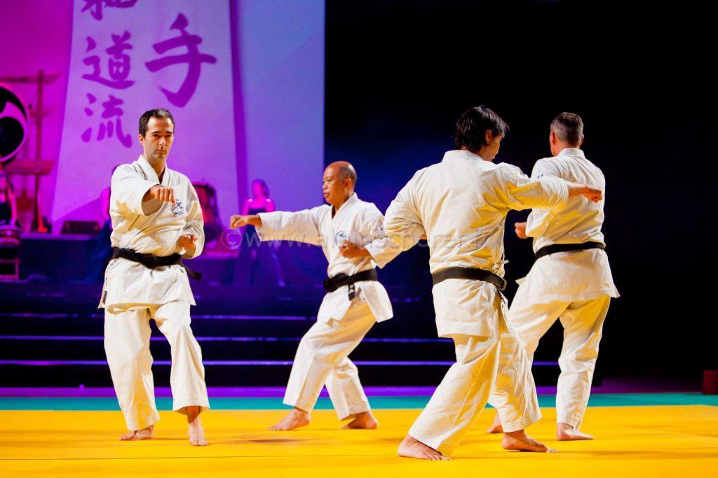 Karate-wado-ryu-3