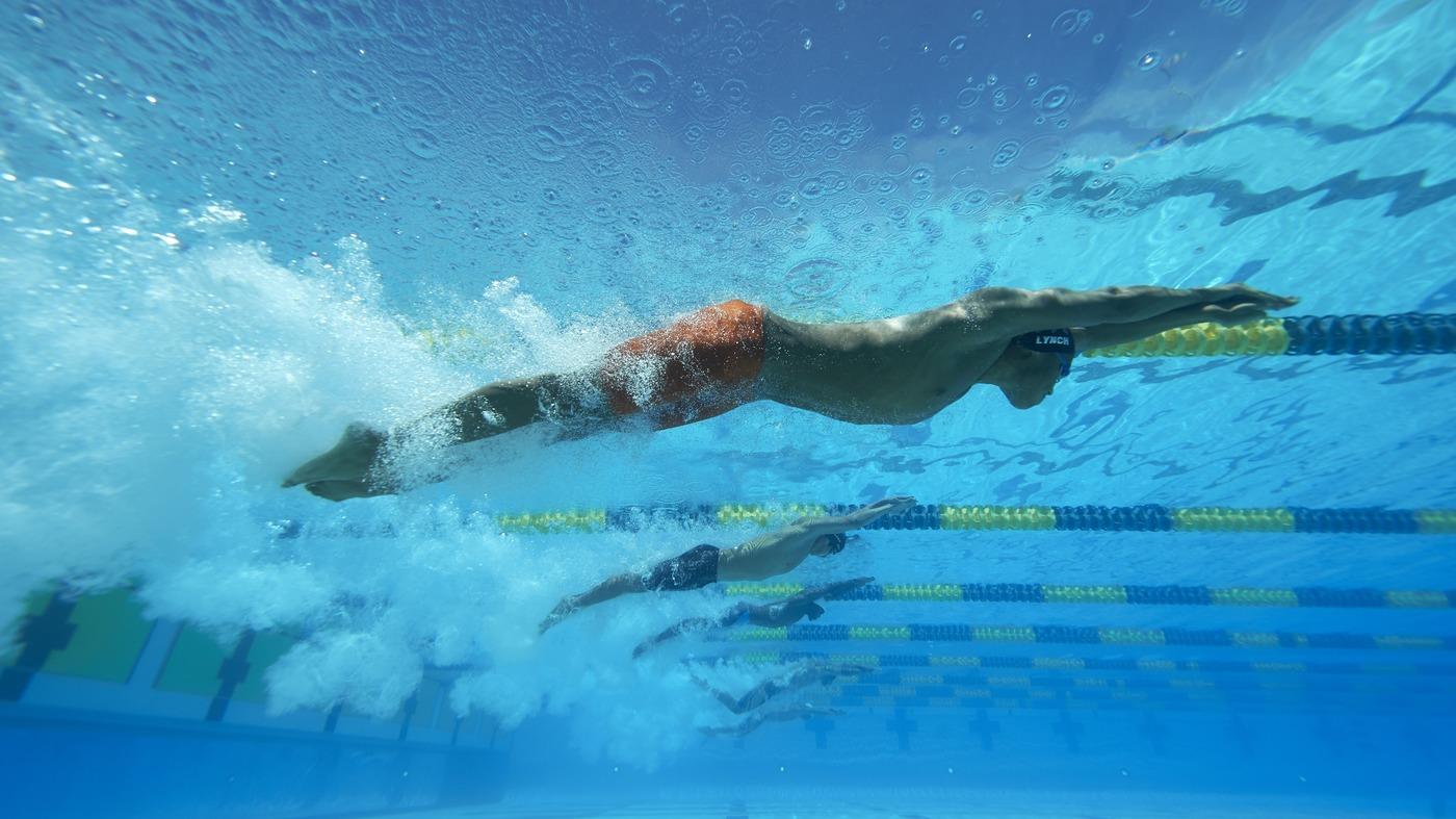 Cómo-nadar-mariposa-2