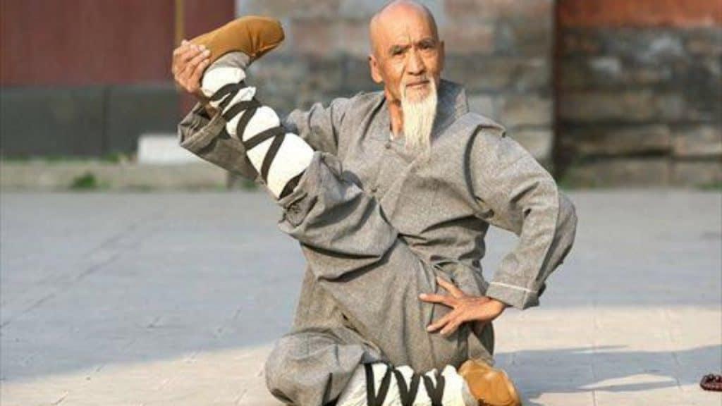 Maestro-de-kung-fu-ip-man-2