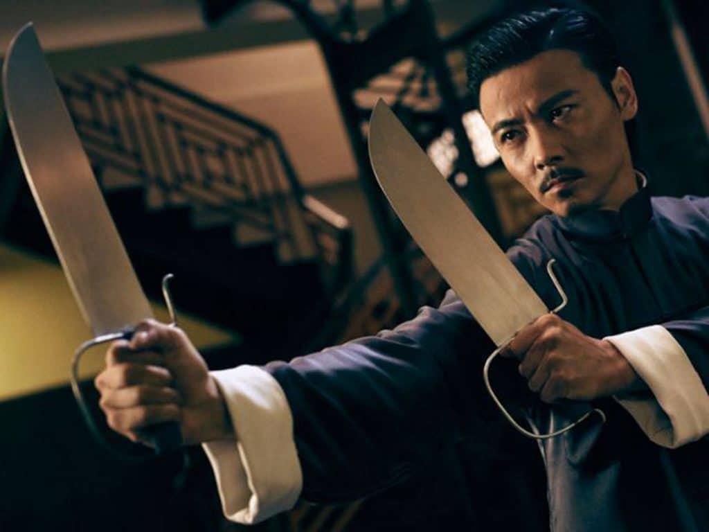 Maestro-de-kung-fu-ip-man-4