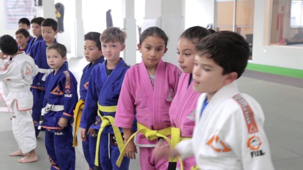 Beneficios-del-Jiu-Jitsu-2