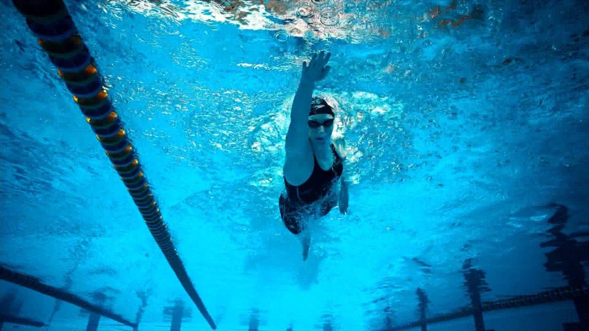 Técnicas-de-natación-respiración-2