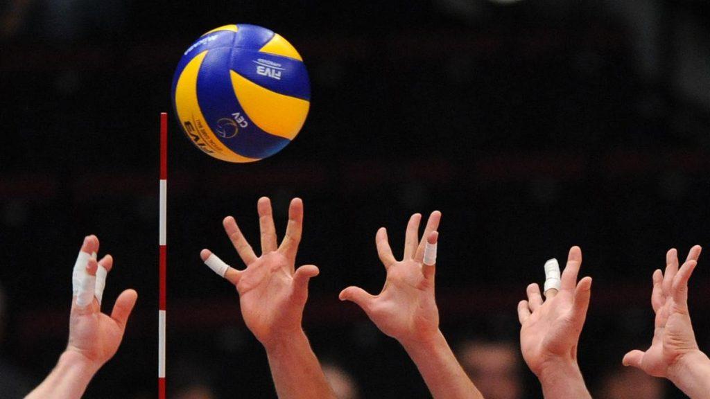 Medidas del Balon de Voleibol: para hombres, y todo lo que desconoce