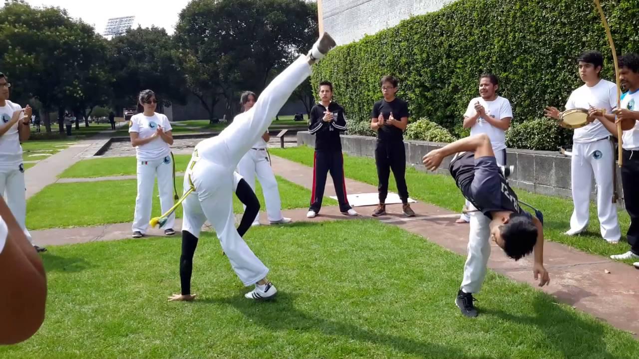 Movimientos-de-capoeira-3