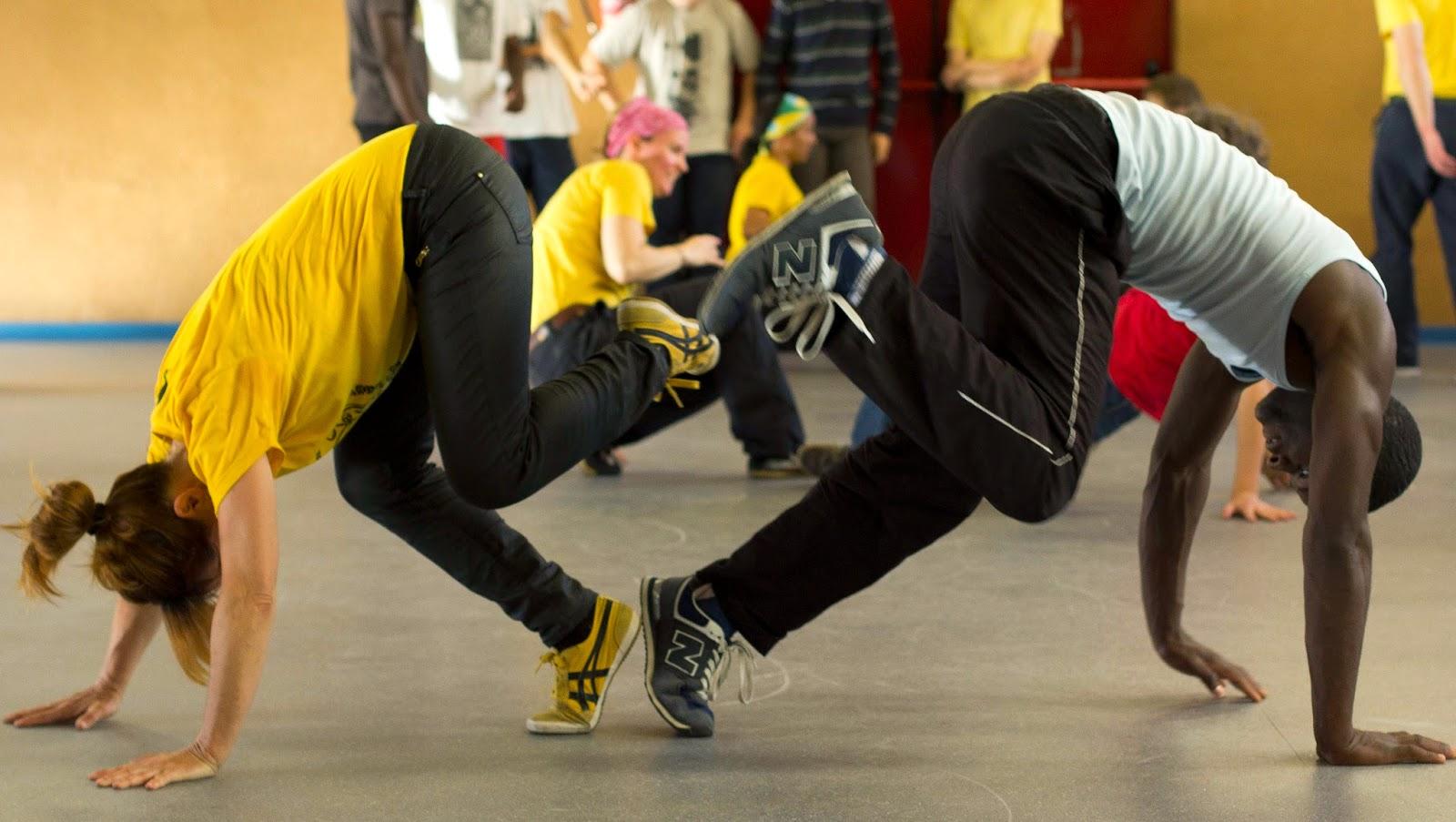 Movimientos-de-capoeira-4