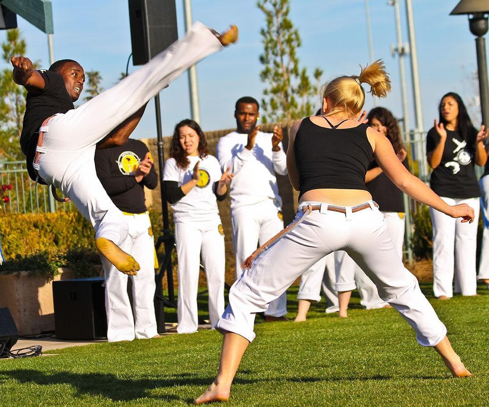 Movimientos-de-capoeira-5