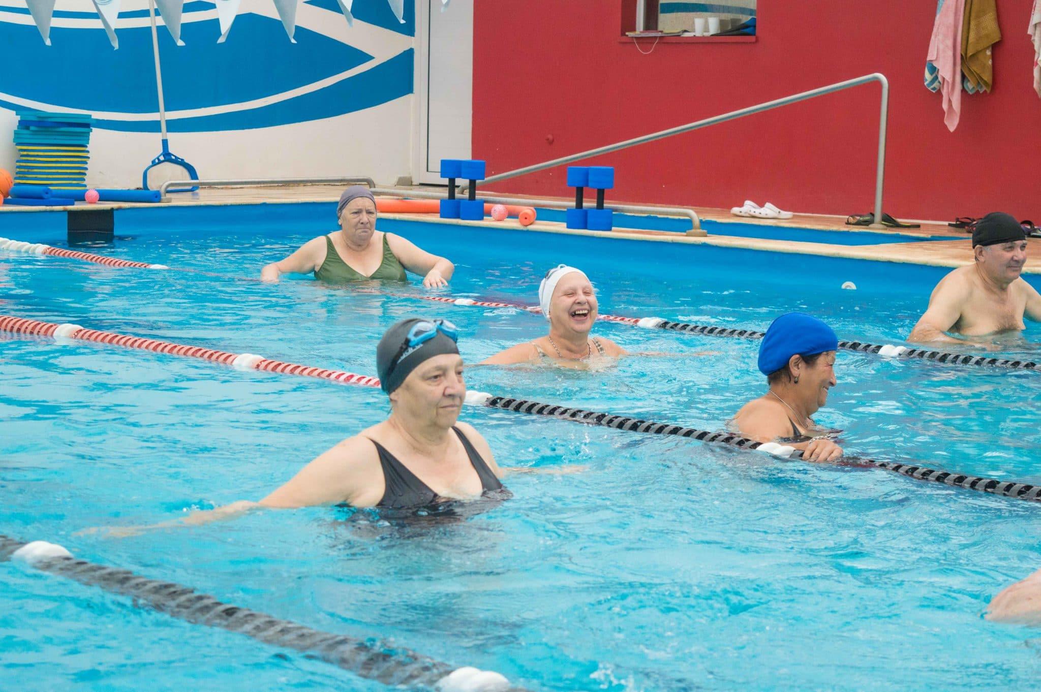 natación-para-principiantes-adultos-3