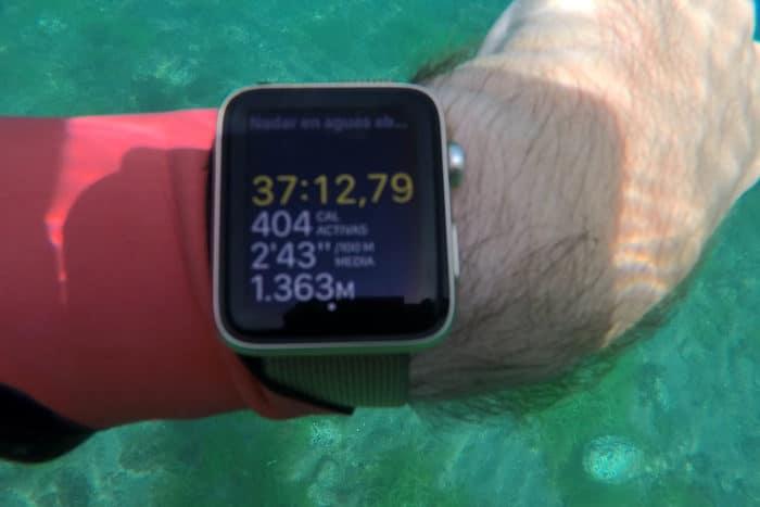 natacion-en-aguas-abiertas-15