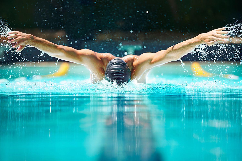 Cómo-nadar-mariposa-5