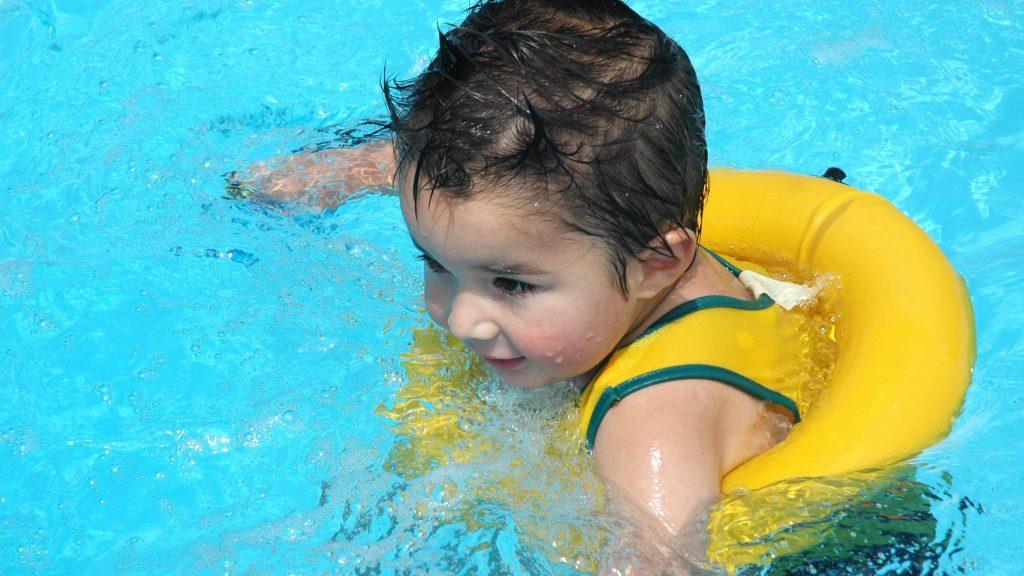 natacion-para-bebes-1