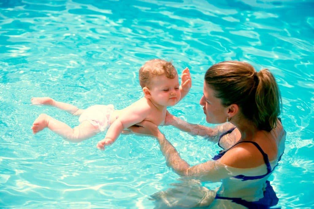 natacion-para-bebes-3