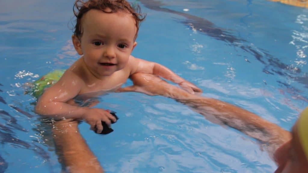 natacion-para-bebes-7