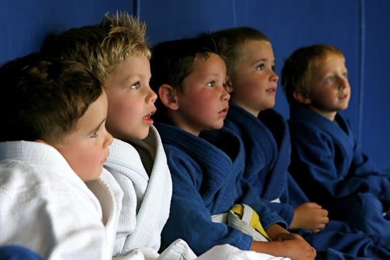 Beneficios-del-Jiu-Jitsu-1