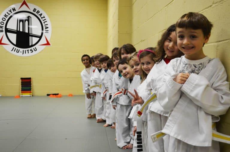 Beneficios-del-Jiu-Jitsu-4