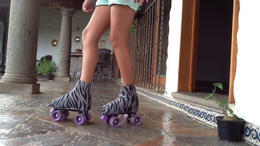 patinaje-8