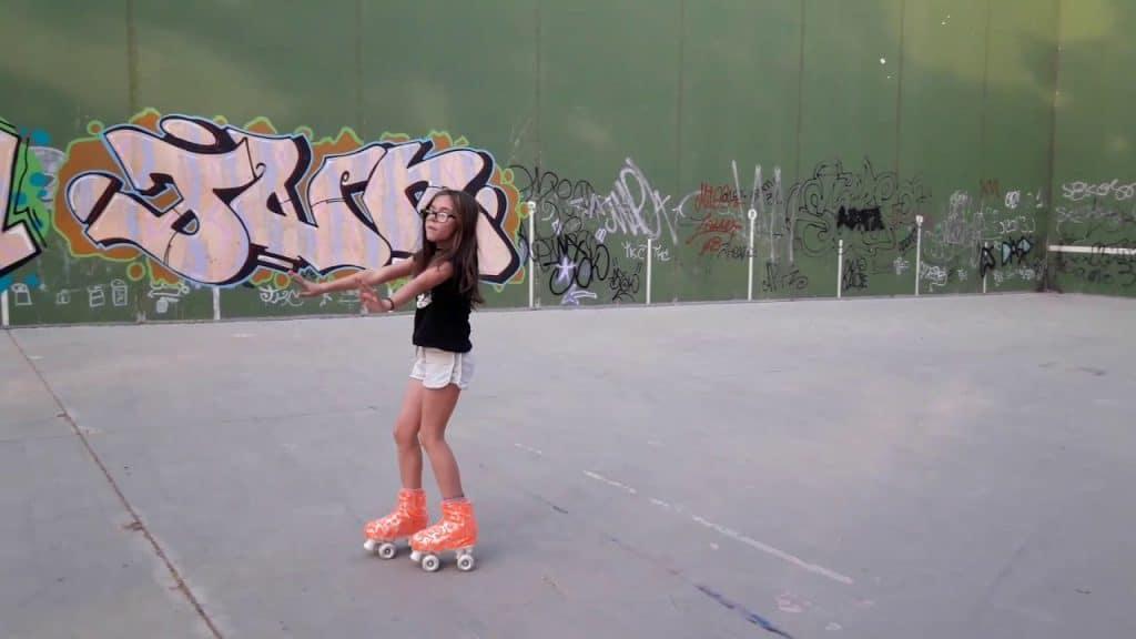 patinaje-16