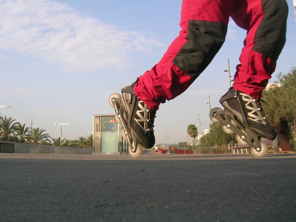 patinaje-20