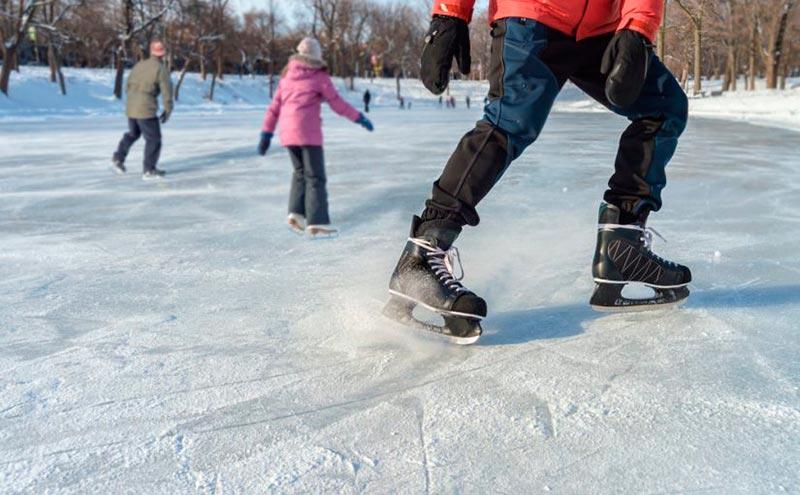 patinaje-31
