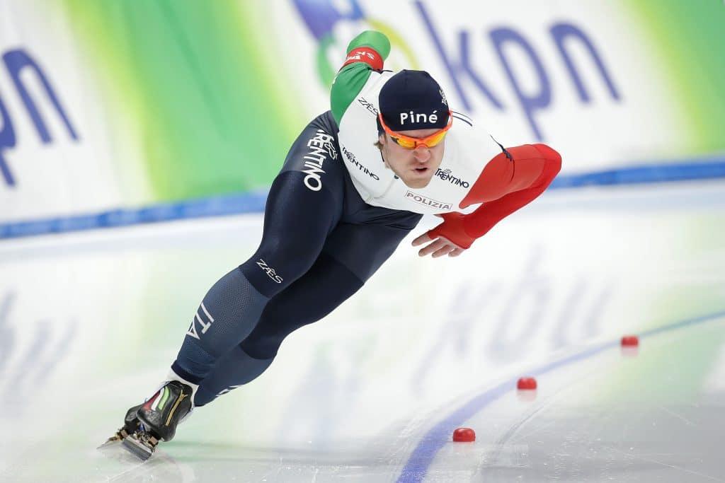 patinaje-45