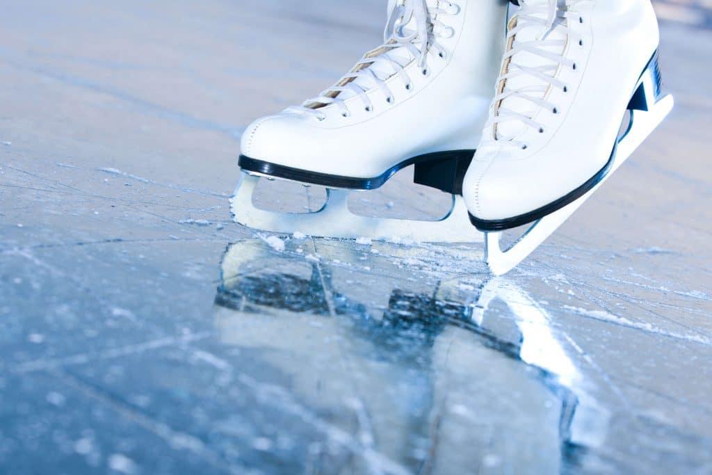 patinaje-52