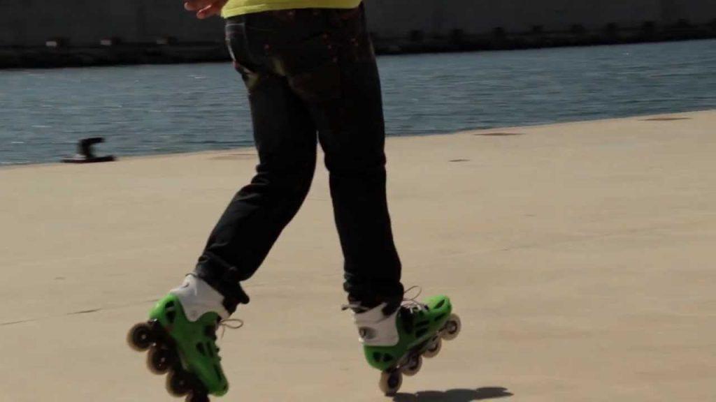 patinaje-64