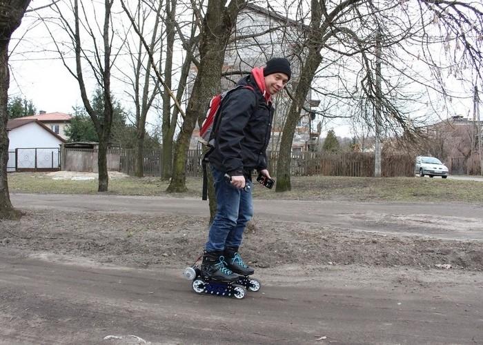 patinaje-70