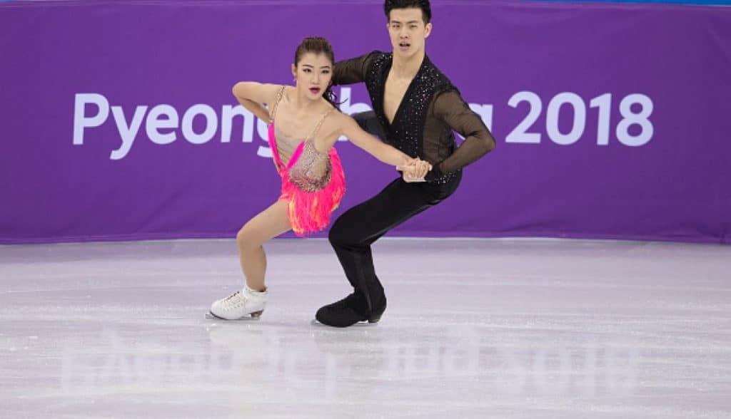 patinaje-86