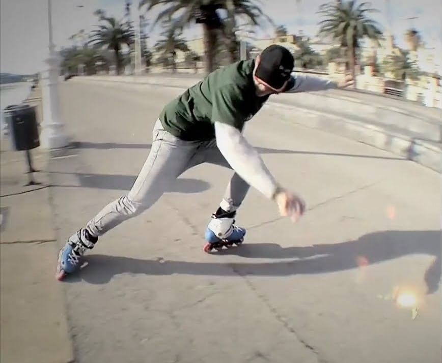 patinaje-en-linea-14