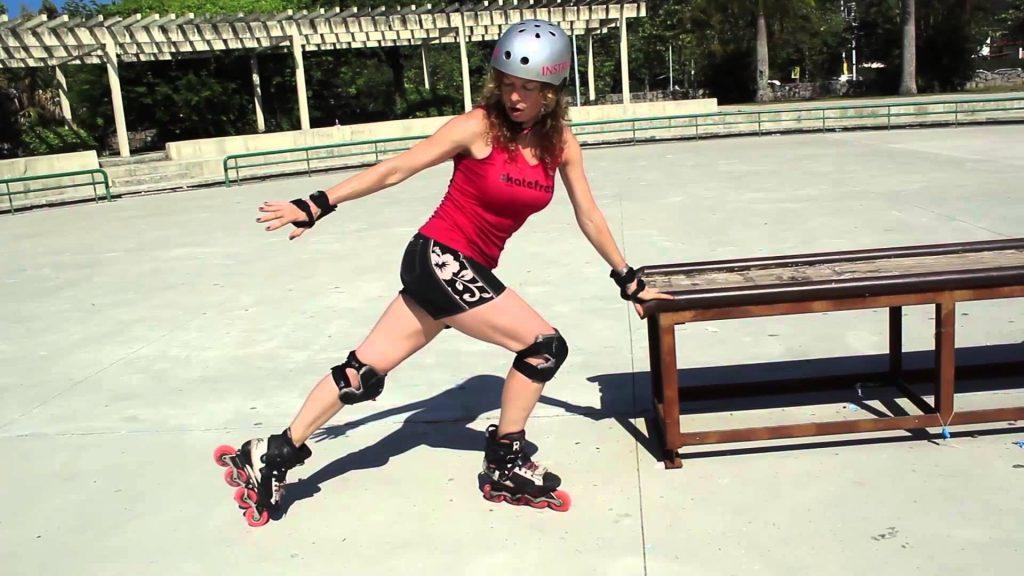 patinaje-en-linea-16