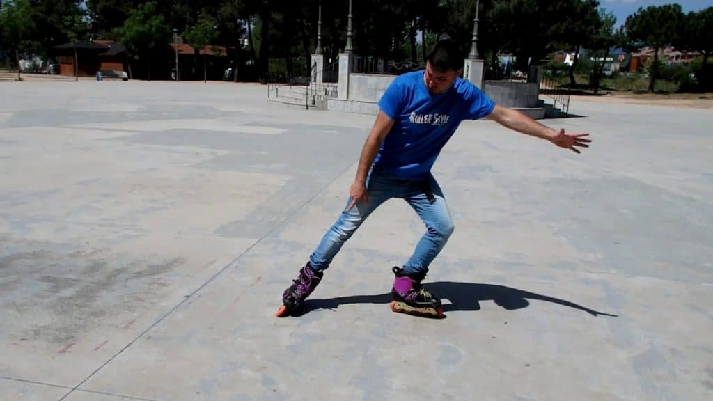 patinaje-en-linea-17