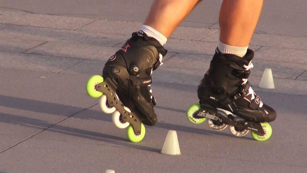 patinaje-en-linea-20