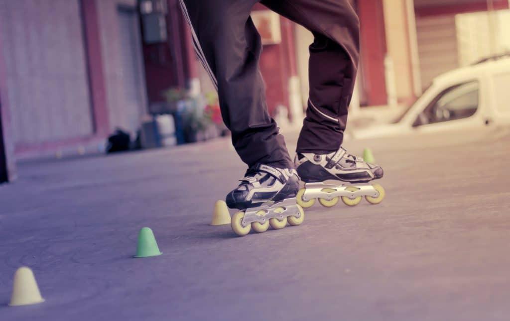 patinaje-en-linea-23