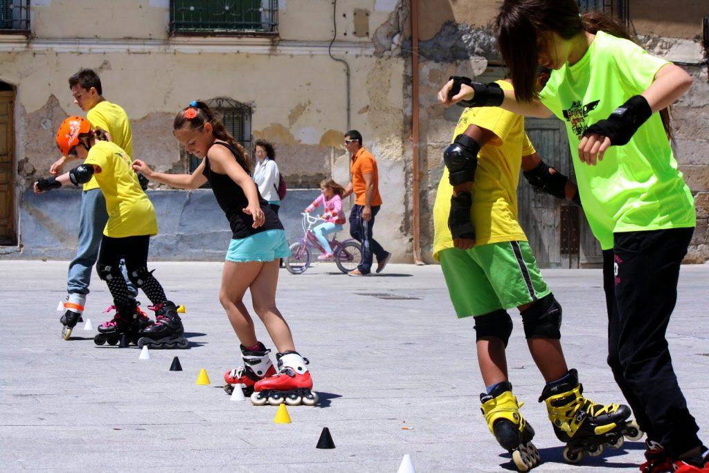 patinaje-en-linea-25