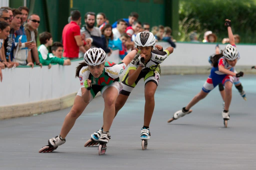 patinaje-en-linea-28