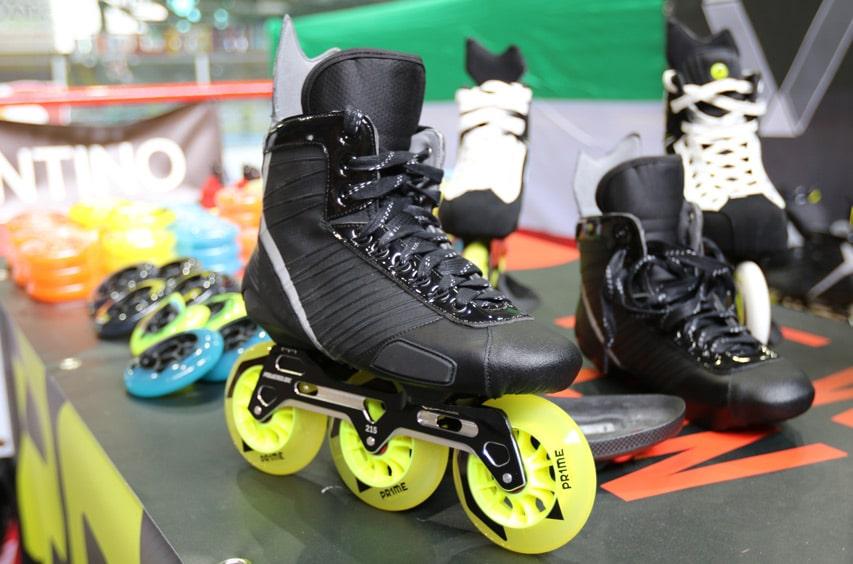 patinaje-en-linea-9